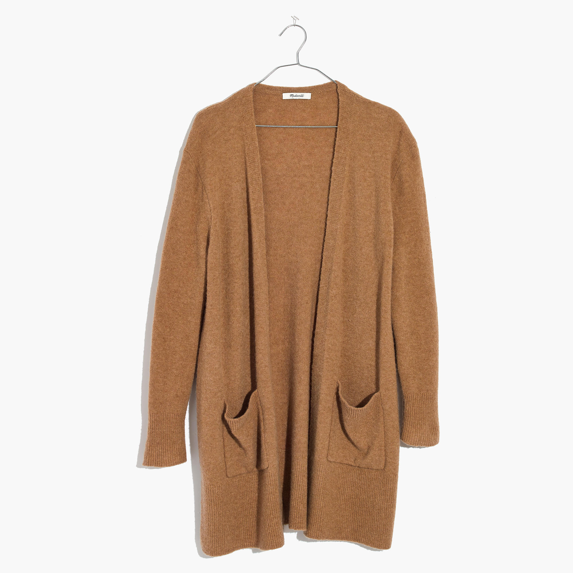 Image result for Cardigan