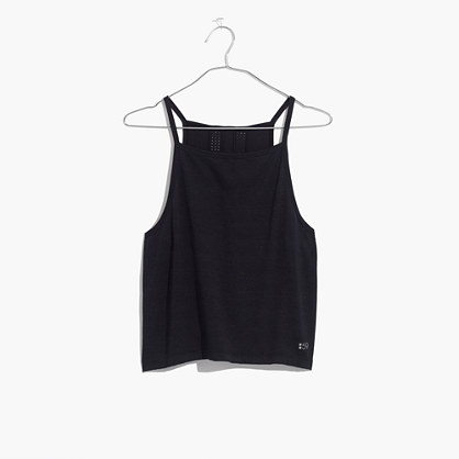 Splits59™ Fly Crop Tank Top