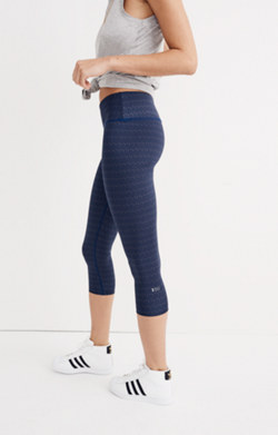 Splits59™ Zephyr Capri Leggings