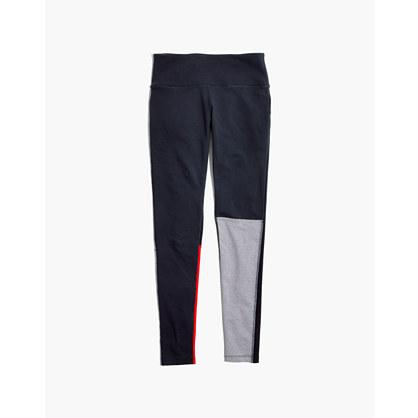 Splits59™ Colorblock Flash Leggings