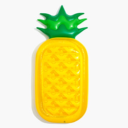Sunnylife™ Pineapple Luxe Lie-On Pool Float