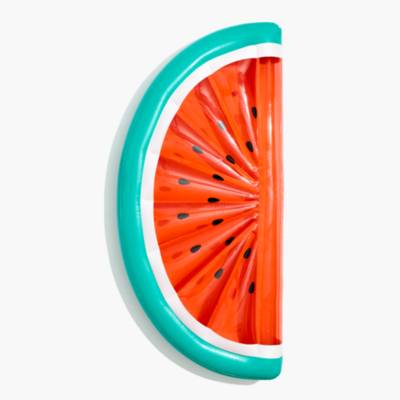 Sunnylife™ Watermelon Luxe Lie-On Pool Float