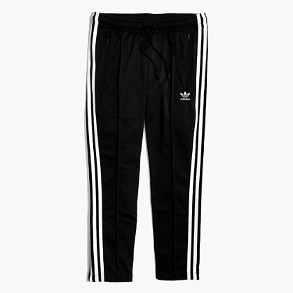 Adidas® Originals Cigarette Pants