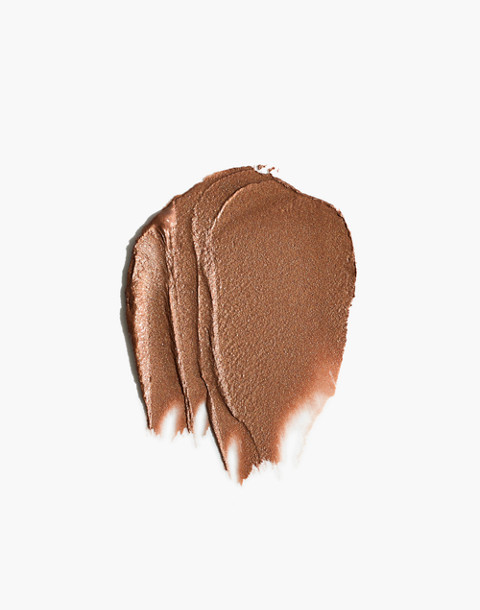 RMS Beauty® Buriti Bronzer