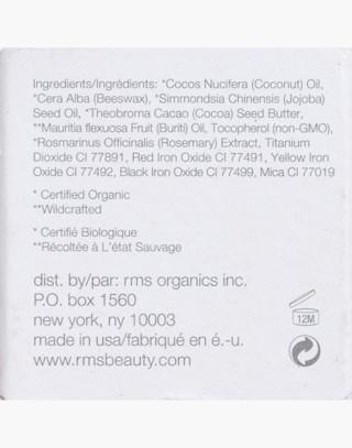 RMS Beauty® Buriti Bronzer