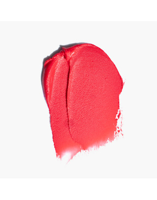 RMS Beauty® Lip2Cheek in beloved image 2