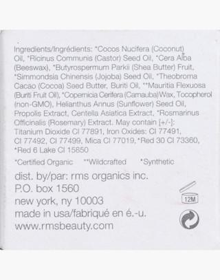 RMS Beauty® Lip2Cheek in beloved image 3