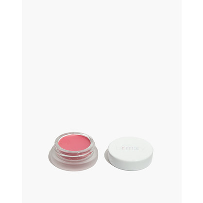 RMS Beauty® Lip2Cheek