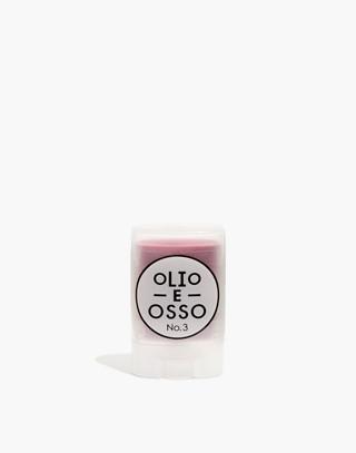 Olio E Osso® Balm in no 3 image 1