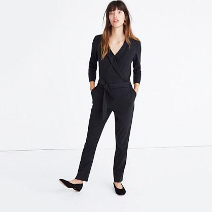 Sézane® Florence Jumpsuit