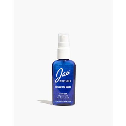 Jao® Hand Refresher