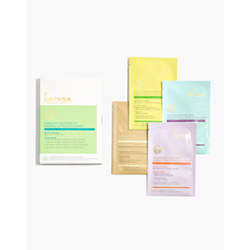 Karuna® Sheet Mask Karma Kit