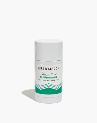 Ursa Major® Hoppin' Fresh Deodorant