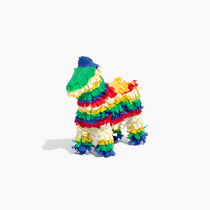 Cody Foster™ Pinata Ornament