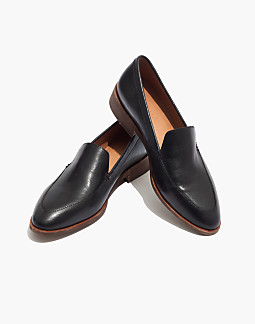 women s oxfords loafers shoes sandals madewell