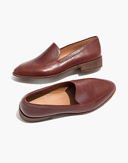 Womens Oxfords Loafers Shoes Sandals Madewell