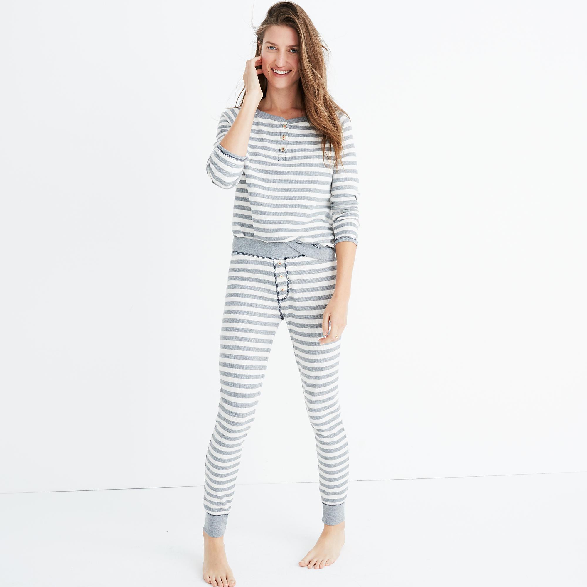 multi pajama most cotton leveret comfortable comforter s printed mpj lr mens fitted striped bluemulti pajamas set men