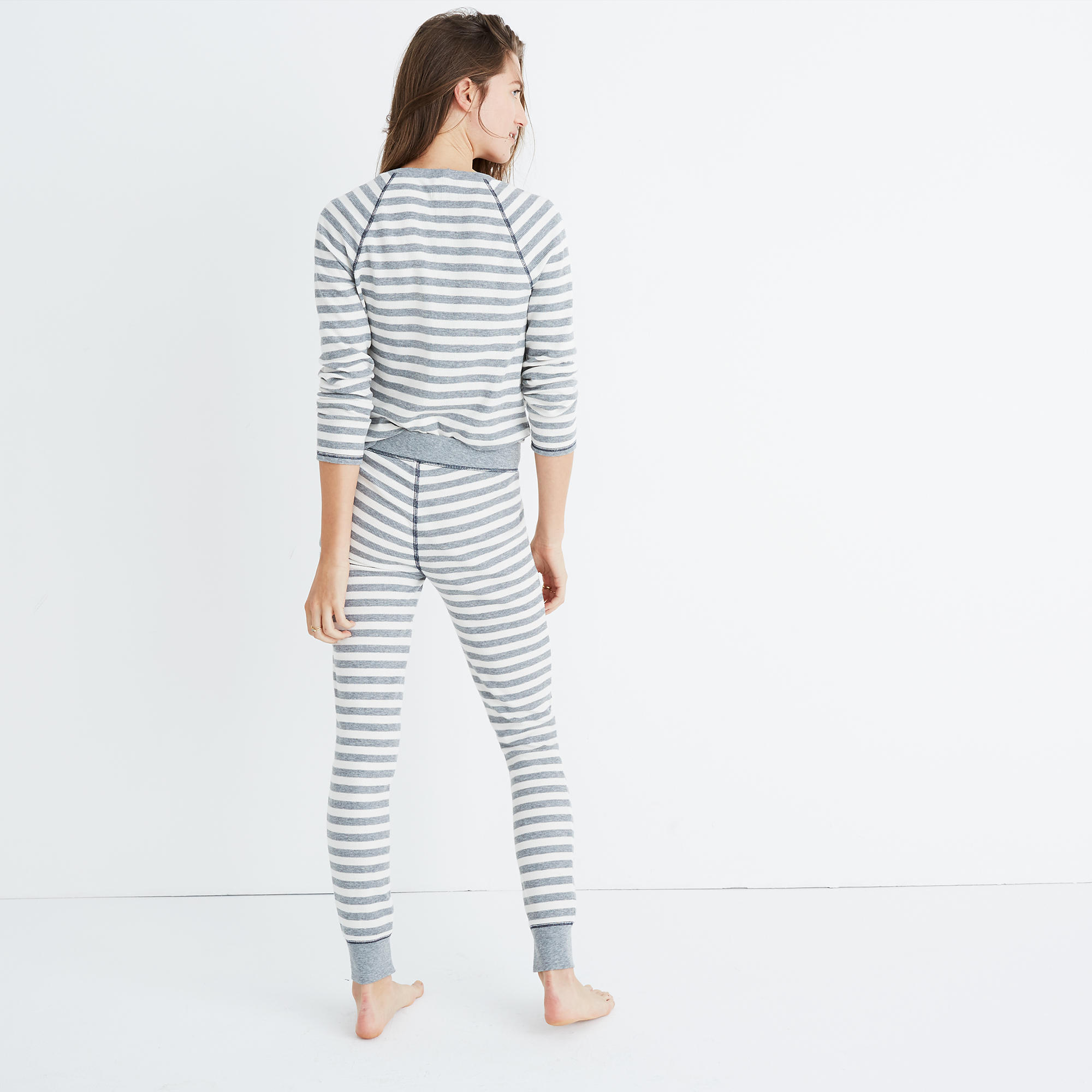 comfortable to pajama fall rock most hottest pieces inspired trend comforter shop if silk articles pajamas you want the