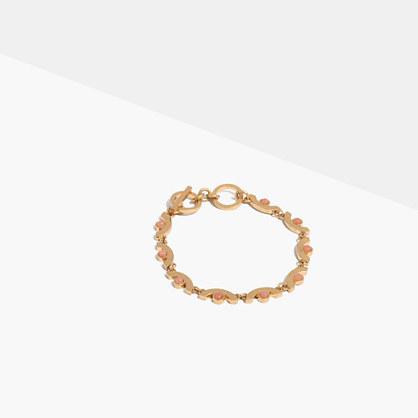 Eye Link Bracelet
