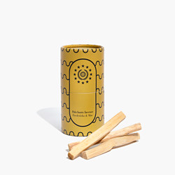 Fredericks & Mae™ Palo Santo Incense