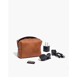 Pinch Provisions® Tech Kit