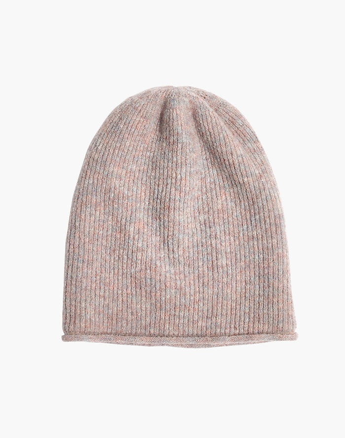 e521abfd5b3 Hats   Women s Accessories
