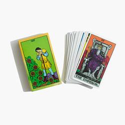 Albano-Waite® Tarot Deck