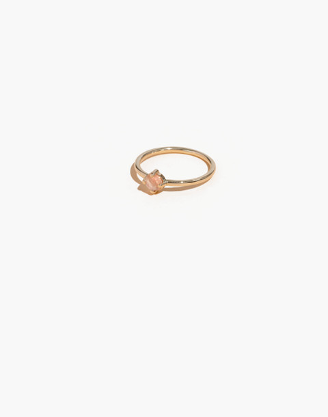 Madewell x Winden™ 14k Gold Rachel Ring