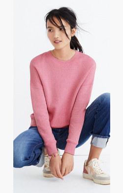 Mainstay Sweatshirt