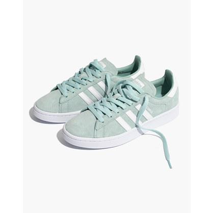 Adidas® Unisex Campus Sneakers