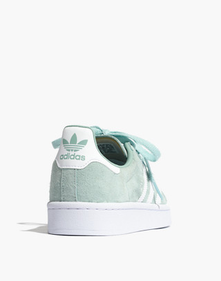 separation shoes 31950 49fda Adidas® Unisex Campus Sneakers