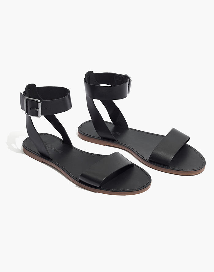 d43ce8b66 Women s Sandals   Shoes   Sandals