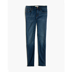 Tall Roadtripper Jeans in Orson Wash