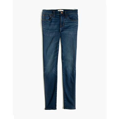 Roadtripper Jeans in Orson Wash