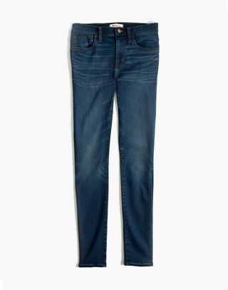 Roadtripper Jeans in Orson Wash in orson wash image 4