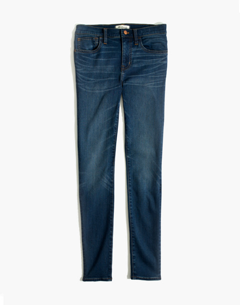 Roadtripper Jeans in Orson Wash in orson wash image 4