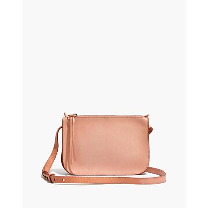 The Simple Crossbody Bag