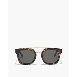 Lexington Top-Bar Sunglasses