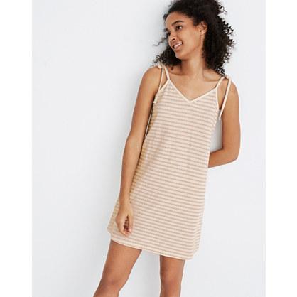Slumber Nightgown