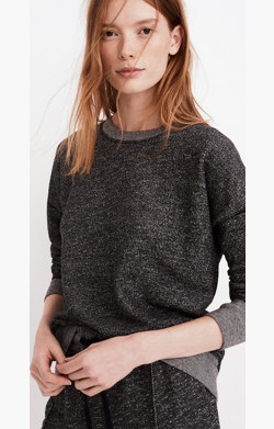 Pre-order Mainstay Sweatshirt