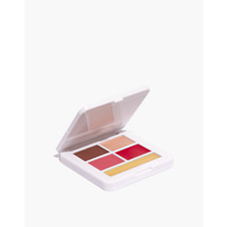 RMS Beauty® Gift Set