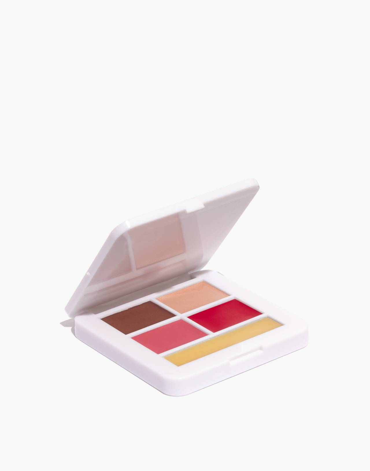 RMS Beauty® Gift Set in pop image 1