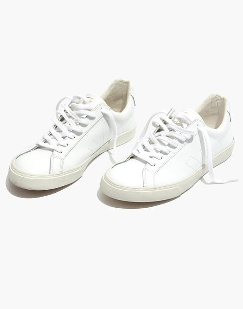 Madewell X Veja™ Esplar Low Sneakers by Madewell