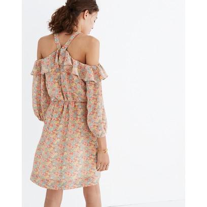 Women S Dresses Madewell Com