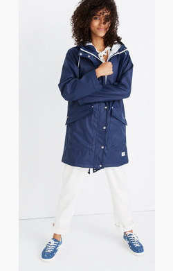 Penfield® Kingman Jacket