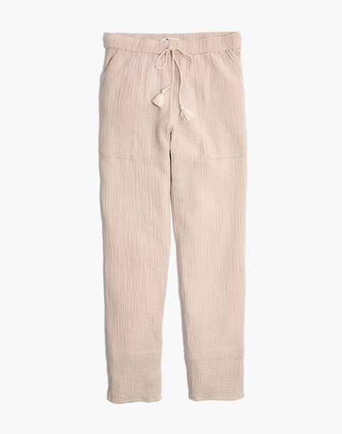 Caracas Cover-Up Pants