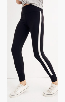 Splits59™ Pitcher Tights