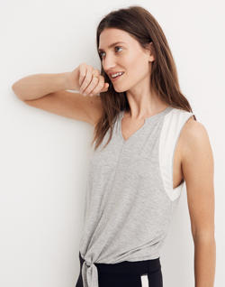 Splits59™ Parachute Tank Top