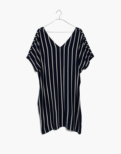 88d40b538 Striped Plaza Dress in null image 4