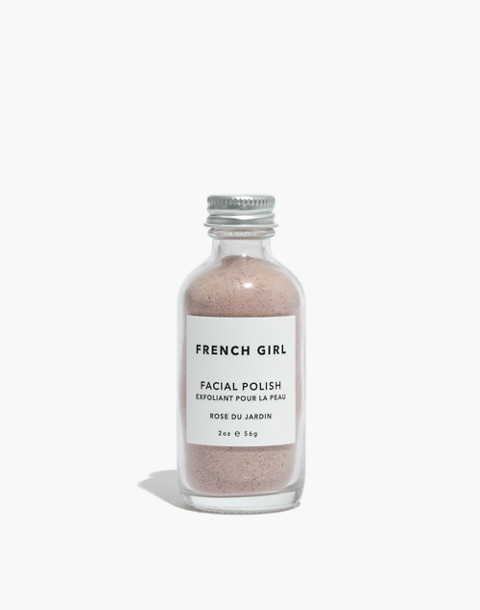 French Girl™ Facial Polish